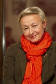 Rita Montanari