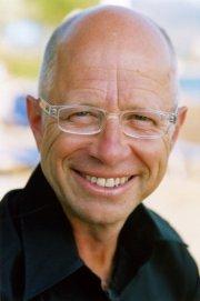 Robert Betz