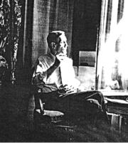 Robert Desoille