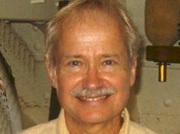 Robert E. Hausman