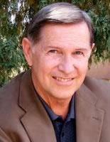 Robert M. Williams