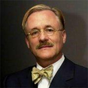 Robert W. Gorter