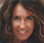 Roberta Cuttica