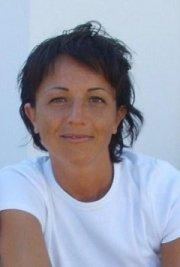 Roberta De Fabianis