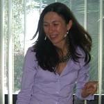 Roberta Mariotti