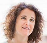 Roberta Milanese