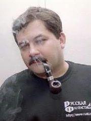 Roberto Bosio