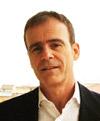Roberto Dondoli