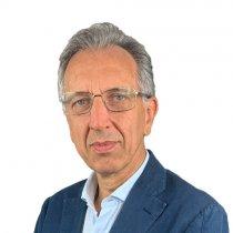 Roberto Gava