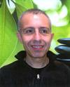 Roberto Giovagnoni