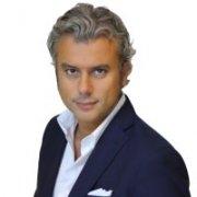 Roberto Gorini
