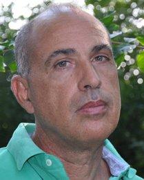 Roberto Marchesini (Etologo)