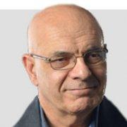 Roberto Marrocchesi