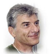 Roberto Numa