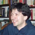 Roberto Pavanello