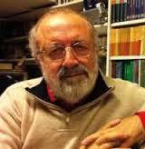 Roberto Renzetti