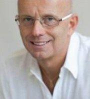 Roberto Rinaldini (Medico chirurgo)