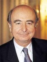 Roberto Ruozzi