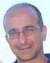 Rocco Pinneri