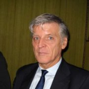 Rodolfo Alessandro Neri