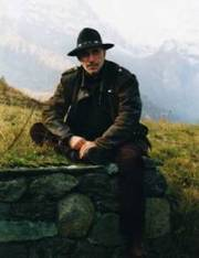 Rodolfo Brun