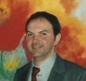 Roger Fiammetti