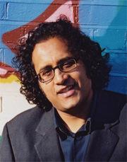 Rohan Candappa