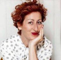 Rosalba Piccinni