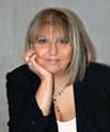 Rosanna Schiralli