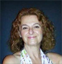 Rosella De Leonibus