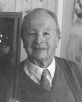 Rudolf Kutzli