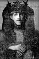 S.L. MacGregor Mathers