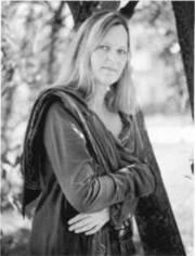 Sabine Eck