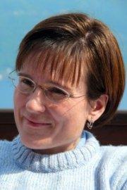 Sabrina Dal Molin