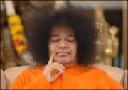 Sai Baba (Sathya Sai Baba)