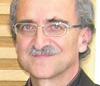 Salvatore Capo
