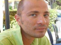 Salvatore Norcia