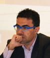 Salvatore Primiceri