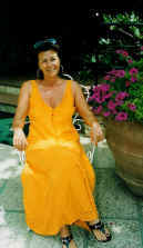 Sandra Muzzi