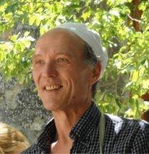 Santi Borgni