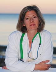Sara Ciastellardi