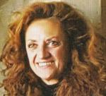 Sara Giulia Tommasi