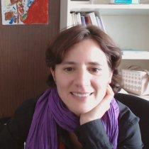 Sara Letardi