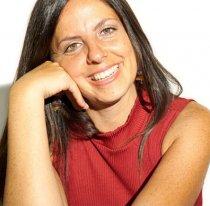 Sara Savini