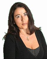 Sarah Perini