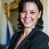 Sarah Pissarello