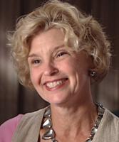Sarah W. Blackstone