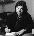 Sebastiano Ruiz Mignone