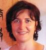 Serena Chellini