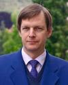 Sergej O. Prokofieff